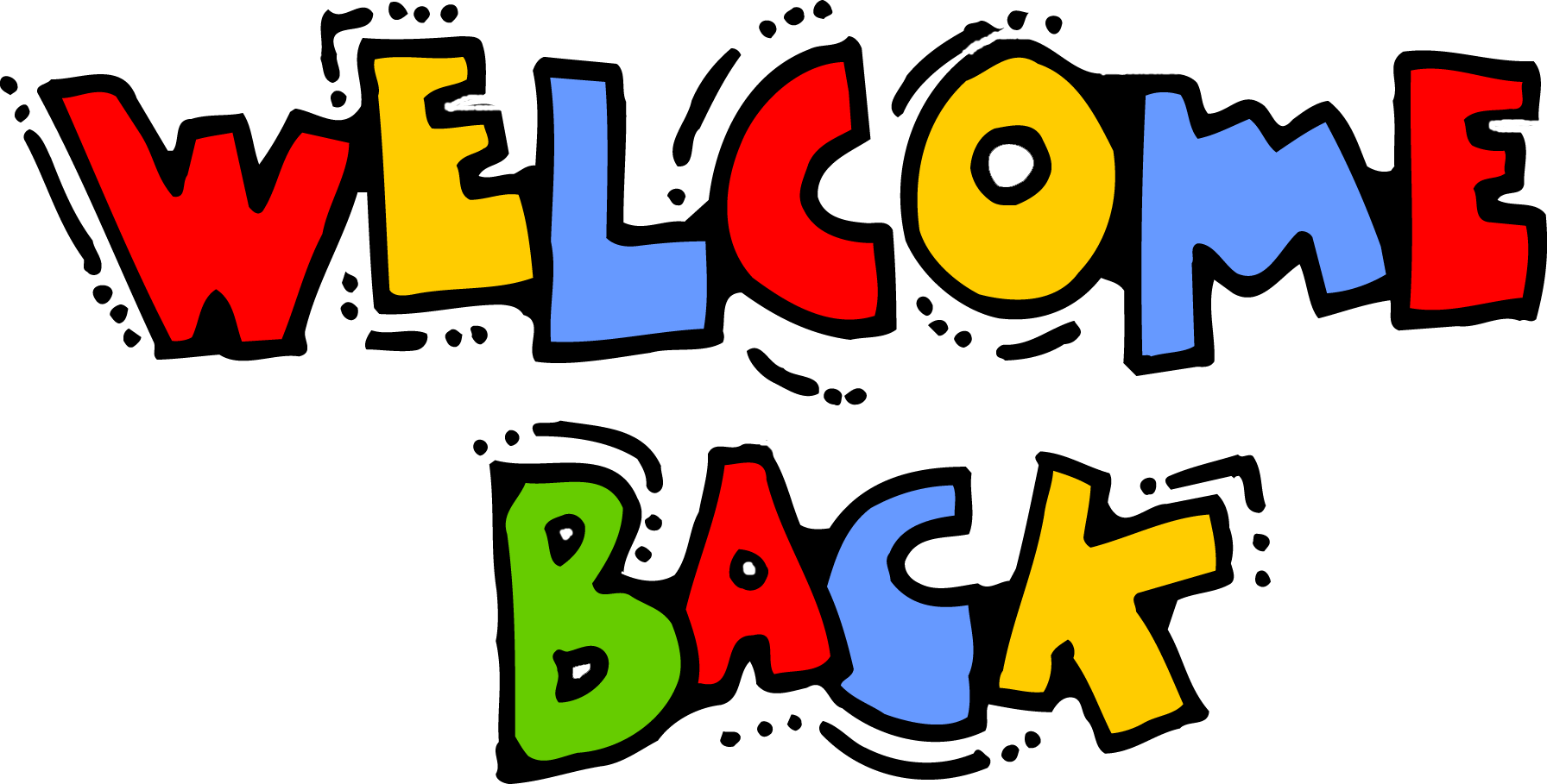 Welcome Back – The Nuts & Bolts |