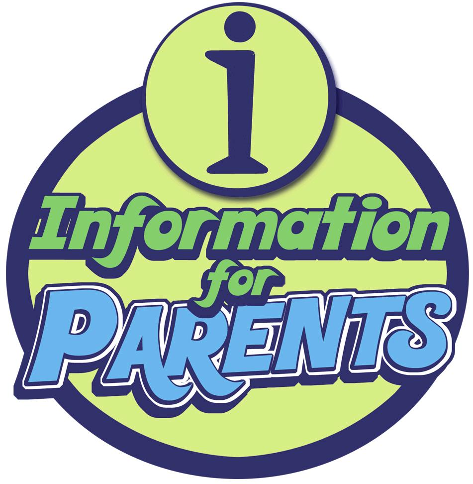 Image result for parent information meeting